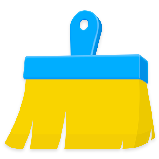 Phone Sweeper - free junk cleaner and  booster