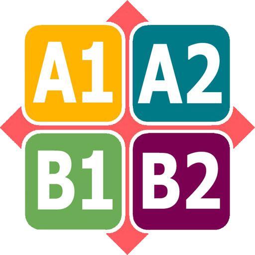A1 A2 B1 B2 ضياء عبدالله