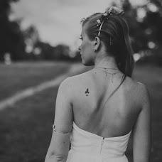 Wedding photographer Kris Chesna (CoupleCups). Photo of 09.07.2015