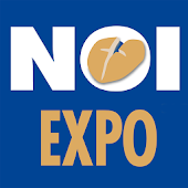 Noi Expo