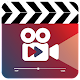 Photo Video Slideshow Maker With Music - FilmyShot Download on Windows