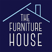 The Furniture House