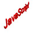 JavaScript apk