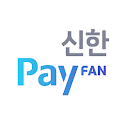신한페이판 icon