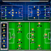 Top Eleven - Guide for TopEleven & Experiences icon