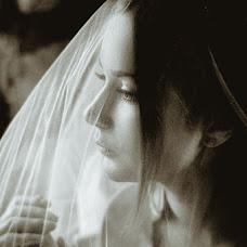 Wedding photographer Belka Ryzhaya (Belka8). Photo of 05.03.2015