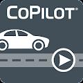 CoPilot GPS - Navigation download