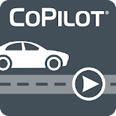 Tải CoPilot GPS APK