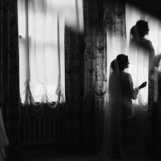 Wedding photographer Artur Davydov (ArcherDav). Photo of 30.08.2018