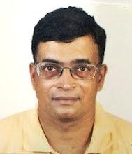 Photo: Prasad Shekhar Varier