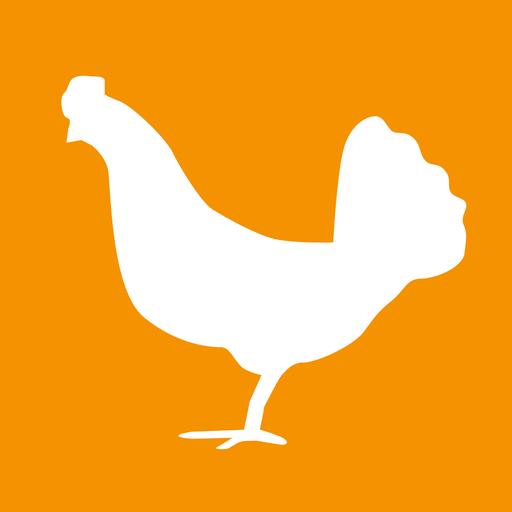 ANECA, A.C. 工具 App LOGO-APP試玩