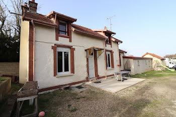 maison à Saint-Julien-les-Villas (10)