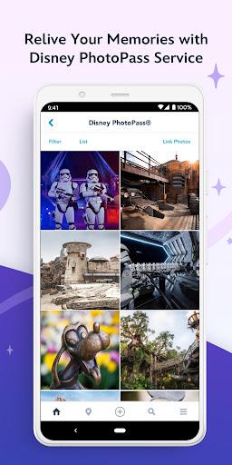 Disneylandu00ae 6.5 Screenshots 13