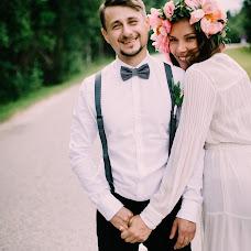 Wedding photographer Oleg Strizhov (strizhov). Photo of 29.07.2015