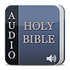 Download Read Free Bible online For PC Windows and Mac