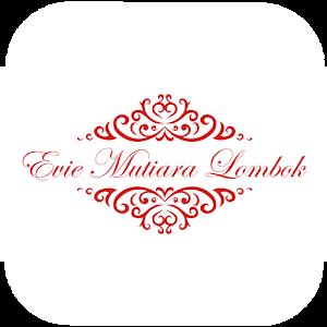 Tải Evie Mutiara Lombok APK