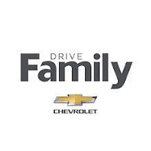 Family Chevrolet MLink Download on Windows