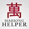 com.mahjonghelper.android