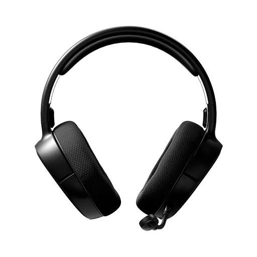 SteelSeries-Arctis-1-Wireless-4.jpg