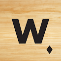 Wordoku Timer icon