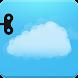 タイニーボップの天気~ あそんでまなぼう - Androidアプリ