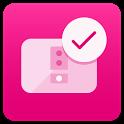 DSL Hilfe icon