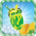 Fruit Maker icon