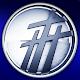 CalváriOnline Download for PC Windows 10/8/7