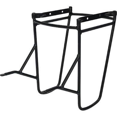 Burley Coho Cargo Pannier Rack