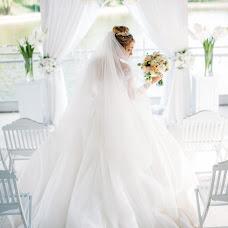 Wedding photographer Sergey Ogorodnik (fotoogorodnik). Photo of 26.12.2017