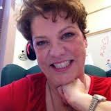 Liz Kuhns