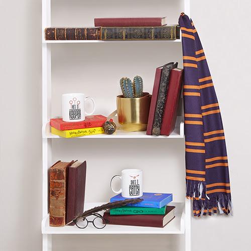 8-sorbos-de-inspiracion-Harry-Potter-en-Primark-carpetas-material-escolar-taza