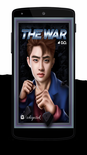 Exo Locker Screen And Wallpaper Hd Apk Download Apkpure Co