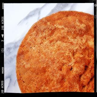 Molasses Loaf Recipes