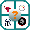 Guess the Sports Team icon
