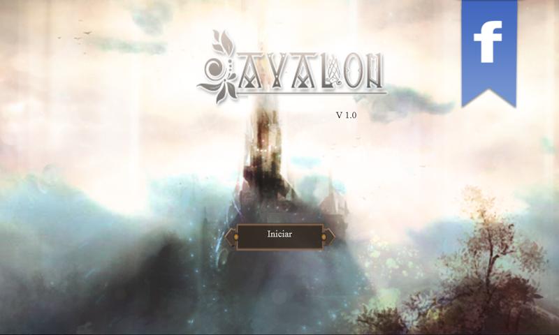 Download AVALON RPG LEGACY Cheat APK MOD