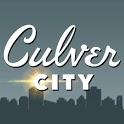 Contact Culver icon
