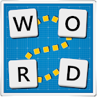 Word Architect - More than a crossword icon