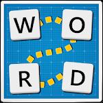 Word Architect Icon