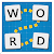 Word Architect - More than a crossword file APK for Gaming PC/PS3/PS4 Smart TV