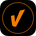 Onventis Mobile icon