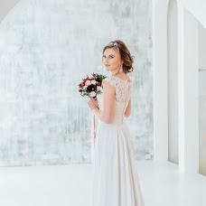 Wedding photographer Anna Asanova (asanovaphoto). Photo of 19.01.2017