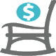 Ideas de negocios rentables FX (app)
