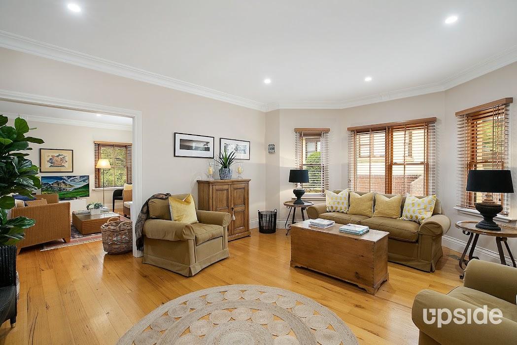Main photo of property at 6/130 Mittagong Road, Bowral 2576
