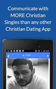 christian dating apps free