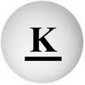 Keno Analyzer (LITE) icon