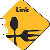 Linkbite.in :Online Food Ordering and Tiffin App