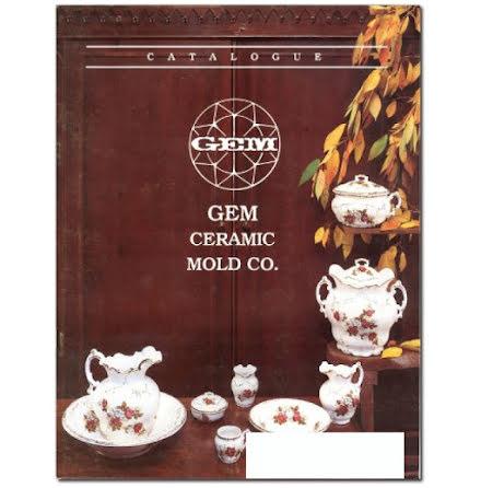 GEM katalog