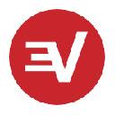 ExpressVPN: VPN proxy to unblock everything