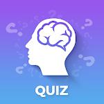 General Knowledge Quiz 5.0.6